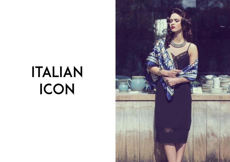 italian-icon copy