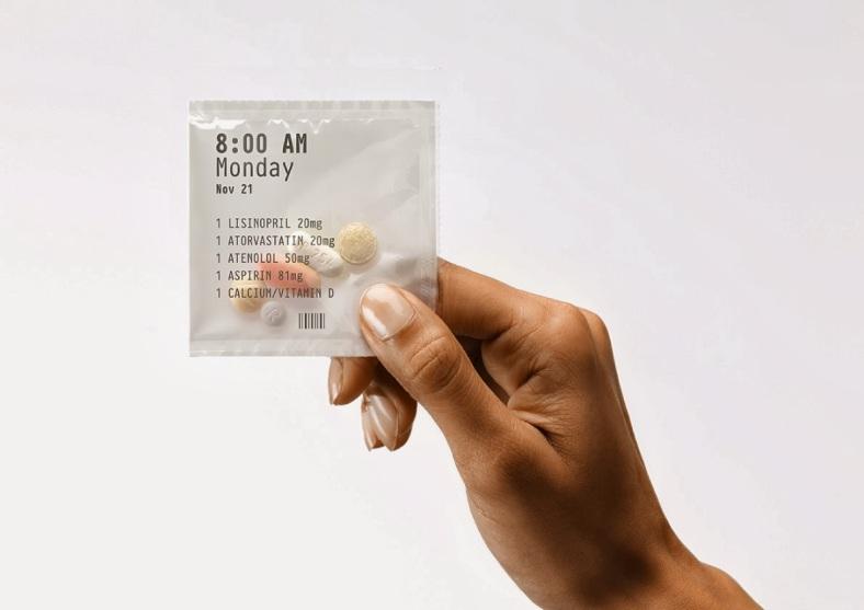 PillPack_Packet