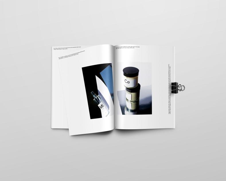 magazine shoot2 page