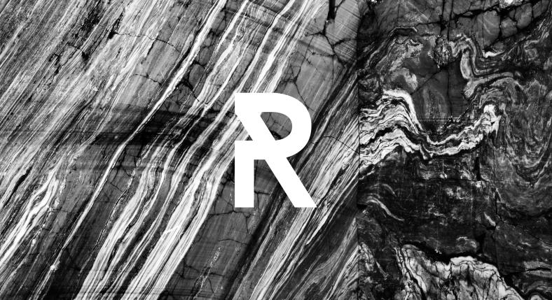 Marble_wall_of_Ruskealacopy
